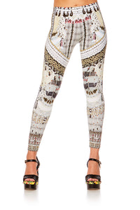 SPELL BOUND LEGGINGS