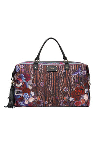 PRINTED WEEKENDER JEWEL OF JUPITER