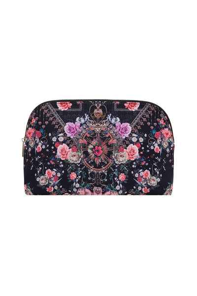 LARGE COSMETIC CASE MONTAGUES CAPULET