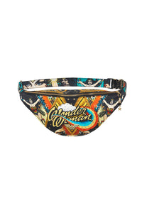 BELT BAG WONDER WOMAN