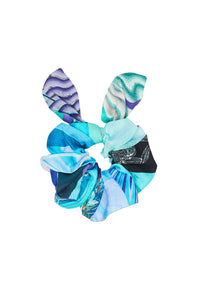 SCRUNCHIE WATEGOS WANDERLUST