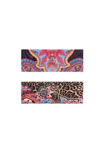 BABIES HEAD BAND PACK OF 2 MAYFAIR MARY