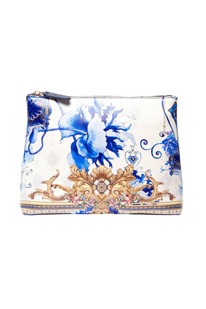 810086f018b2c5 MAKE UP POUCH SAINT GERMAINE (O S)