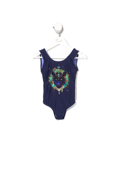INFANTS SWIM ONE PIECE STARGAZERS DAUGHTER