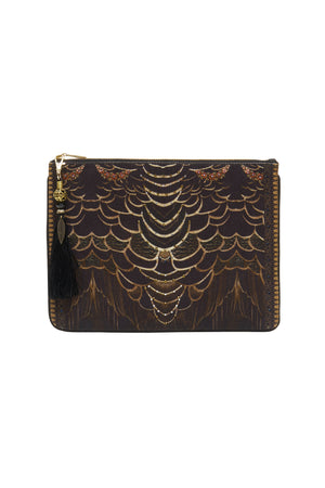 05669fdec84 Shop Bags For Women | Shoulder Bag | Camilla Clutch – CAMILLA