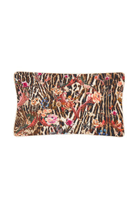 RECTANGLE CUSHION A GIRL LIKE YOU