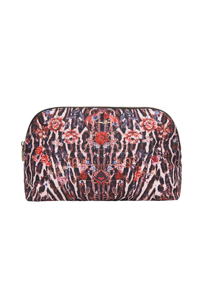 LARGE COSMETIC CASE LIV A LITTLE