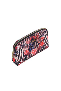 SMALL COSMETIC CASE LIV A LITTLE