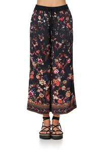 CROPPED LOUNGE PANT A GIRL LIKE YOU