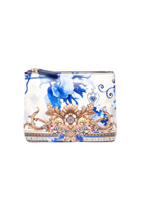 SMALL MAKE UP POUCH SAINT GERMAINE
