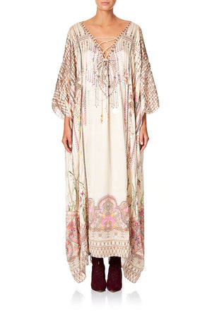 205d42a480c SPLICED KAFTAN GOLDEN AGE SPLICED KAFTANGOLDEN AGE