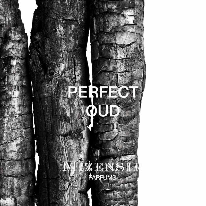 PERFECT OUD | Recharges
