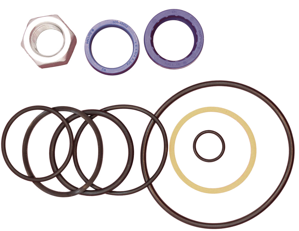 Bobcat 6587790 Hydraulic Cylinder Seal Kit