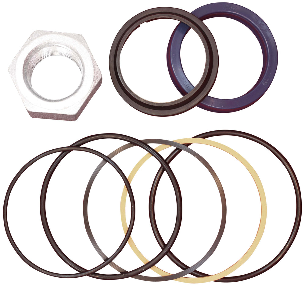 Bobcat 7137966 Hydraulic Cylinder Seal Kit