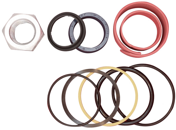 BOBCAT 7162062 HYDRAULIC CYLINDER SEAL KIT