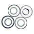 Case 1543275C1 Hydraulic Cylinder Seal Kit