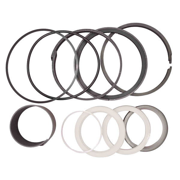 CASE 234844A1 HYDRAULIC CYLINDER SEAL KIT