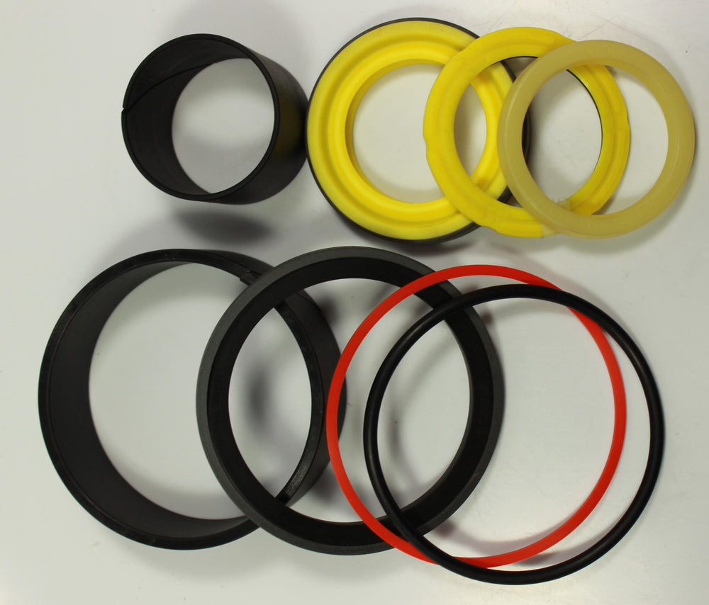 Caterpillar 246-5913 Hydraulic Cylinder Seal Kit