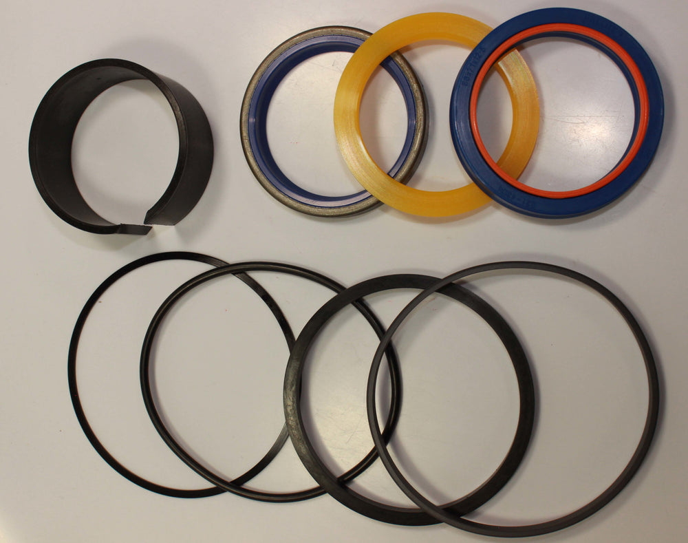 NEW HOLLAND 85802571 HYDRAULIC CYLINDER SEAL KIT