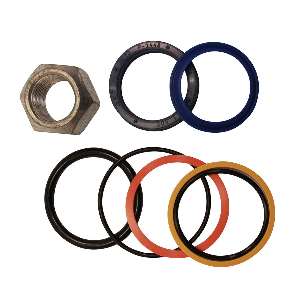 Bobcat 7135558 Hydraulic Cylinder Seal Kit