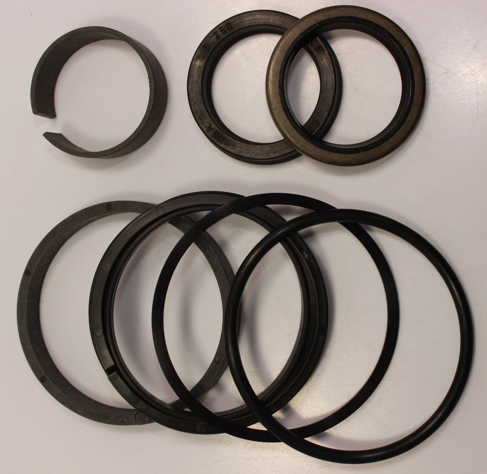 New Holland 86537054 Hydraulic Cylinder Seal Kit