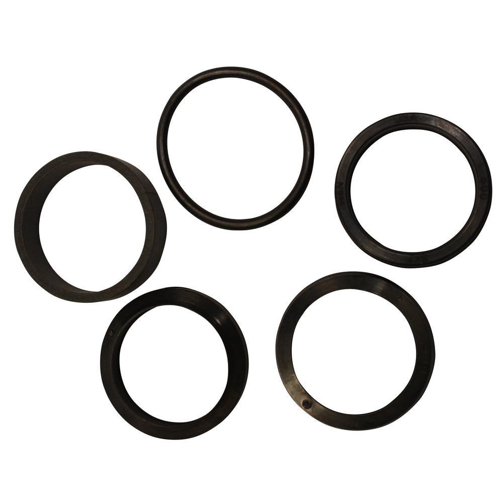 New Holland 782679 Hydraulic Cylinder Seal Kit