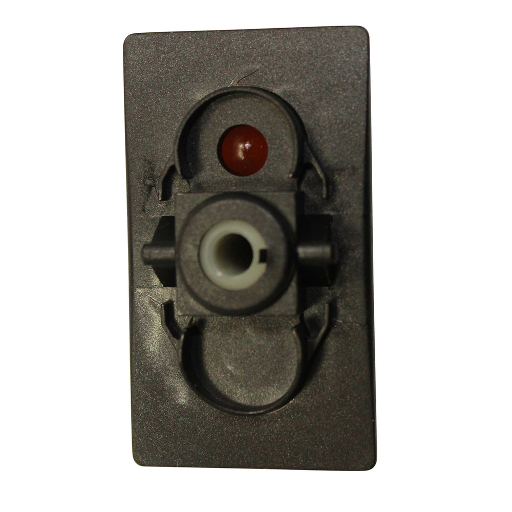 JCB 701/60002 12V SWITCH