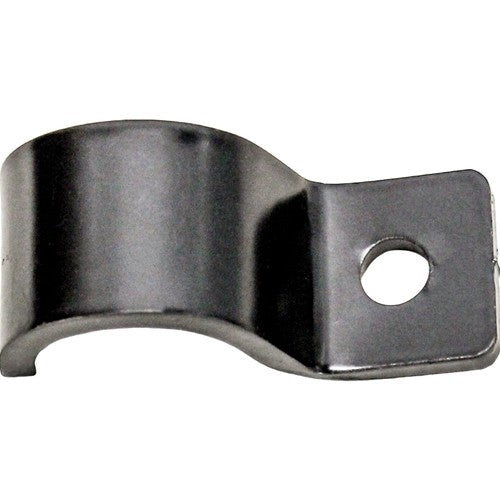 International Harvester 806 Seat Hardware (Seat Clamp)