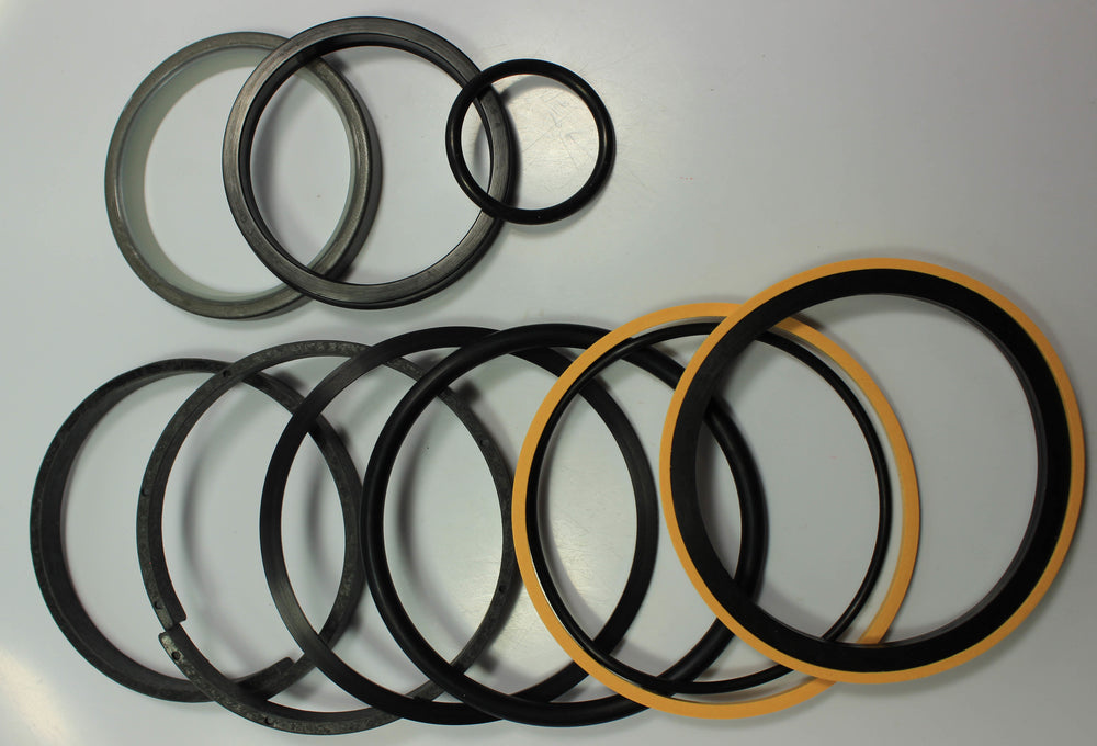 International Harvester 63581C91 Hydraulic Cylinder Seal Kit