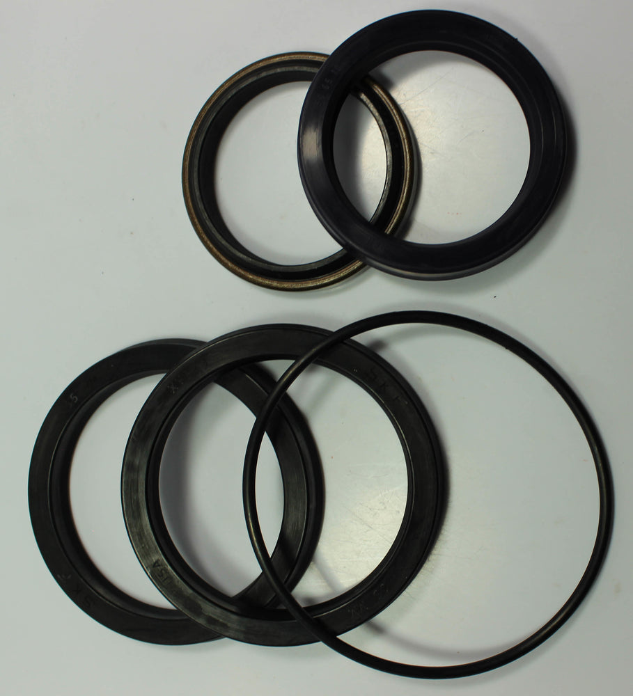 Yanmar 933711-33599 Hydraulic Cylinder Seal Kit
