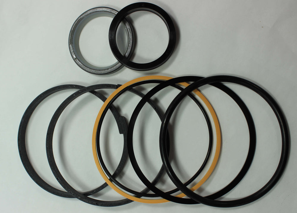 International Harvester 626234C3 Hydraulic Cylinder Seal Kit