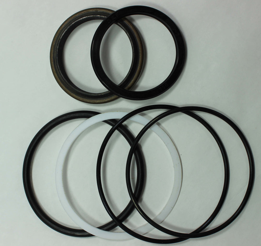 Yanmar 172425-72500 Hydraulic Cylinder Rod Seal Kit