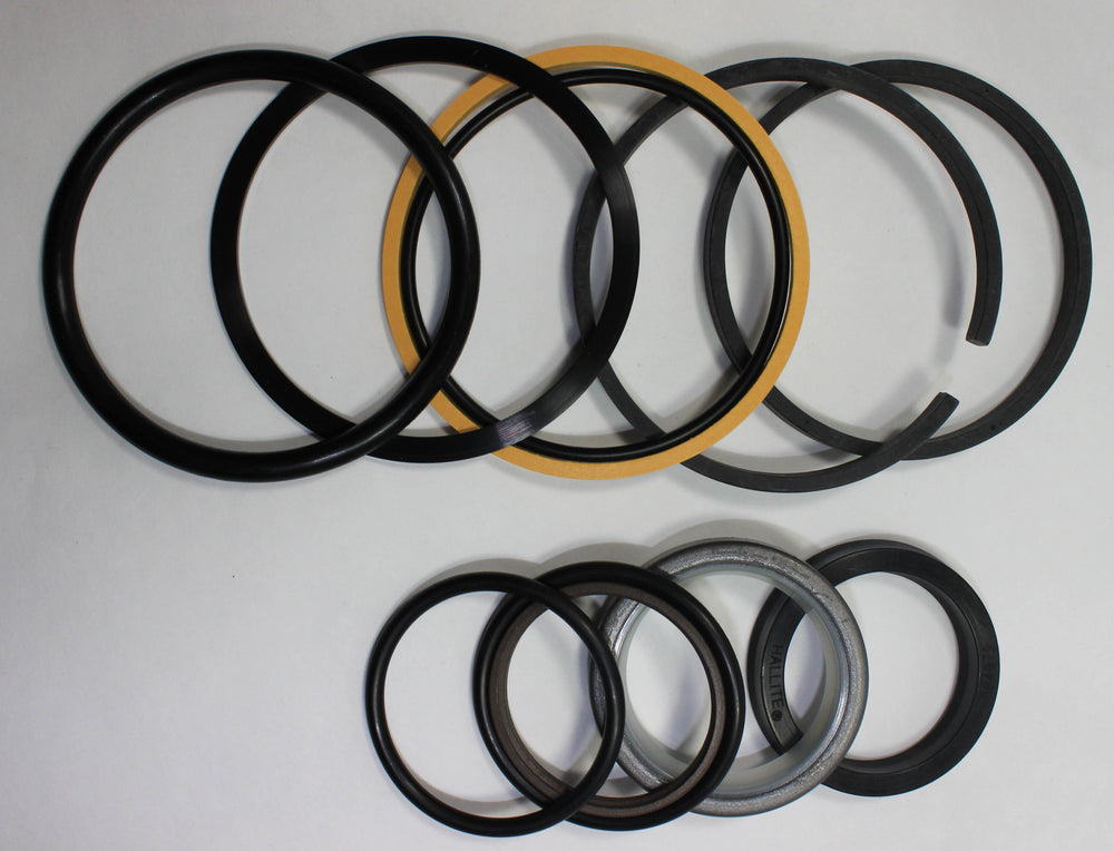 International Harvester 1124732C94 Hydraulic Cylinder Seal Kit