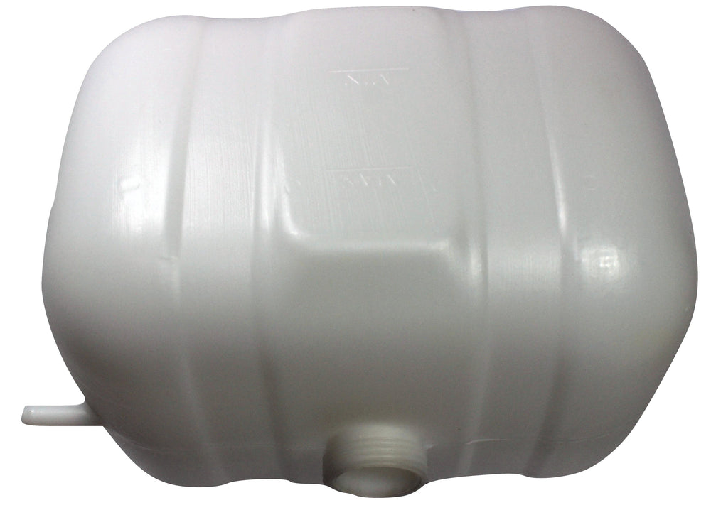 Volvo 11110410 Expansion Tank