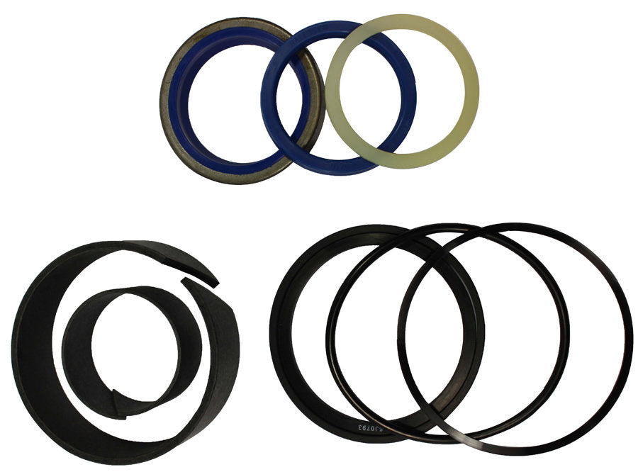 CATERPILLAR 8T3589 HYDRAULIC CYLINDER SEAL KIT