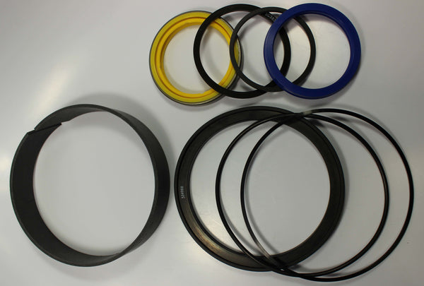 Caterpillar 8T1374 Hydraulic Cylinder Seal Kit