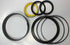Caterpillar 7X2836 Hydraulic Cylinder Seal Kit