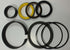 Caterpillar 7X2785 Hydraulic Cylinder Seal Kit