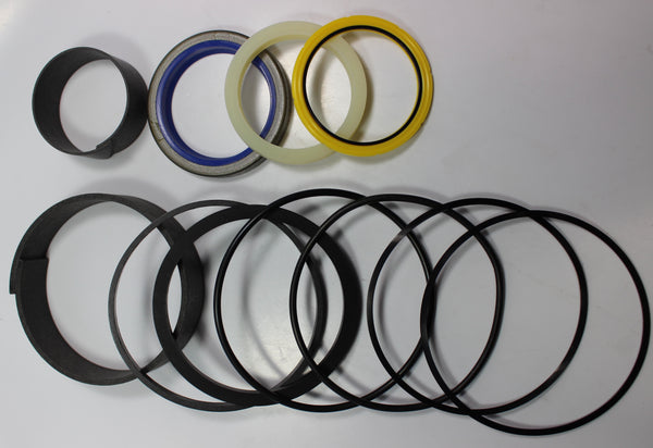 CATERPILLAR 8T3593 HYDRAULIC CYLINDER SEAL KIT