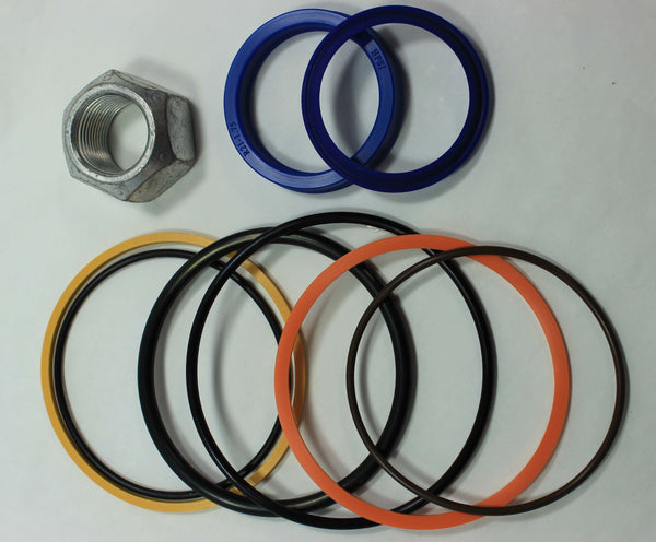 BOBCAT 6803314 HYDRAULIC CYLINDER SEAL KIT