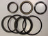 New Holland 86570919 Hydraulic Cylinder Seal Kit