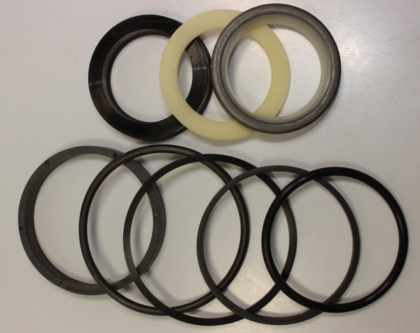 Case G109458 Hydraulic Cylinder Seal Kit