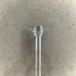 Simple Cocktail Stirrer