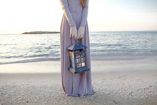 Load image into Gallery viewer, Taupe Long Sleeve Formal Maxi Dress With Open-back - Nomad Bridal