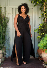Load image into Gallery viewer, Donna Jumpsuit - Nomad Bridal