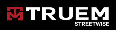TrueM Clothing