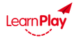 Learnplay Inc