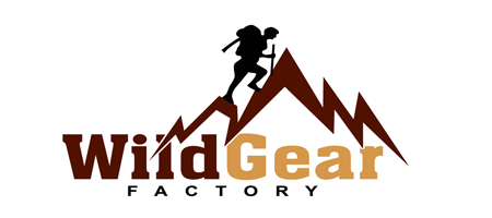 WildGearFactory