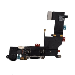 iPhone 5S Charging Port
