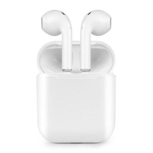 """AirPod"" Style Ear Buds"